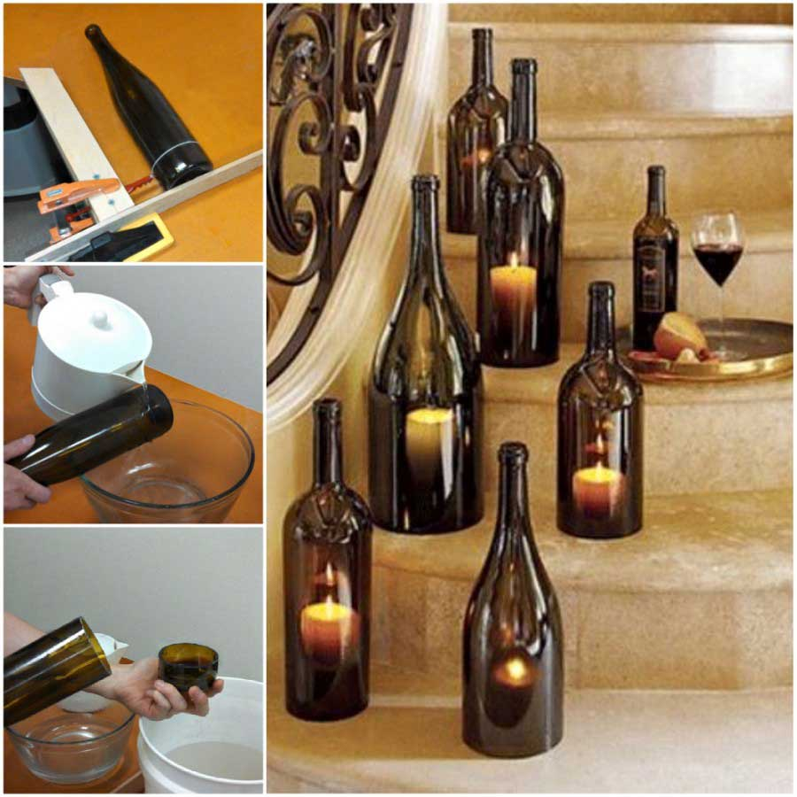 Wine-Bottle-Lights-14