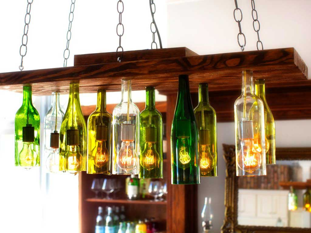 Wine-Bottle-Lights-16