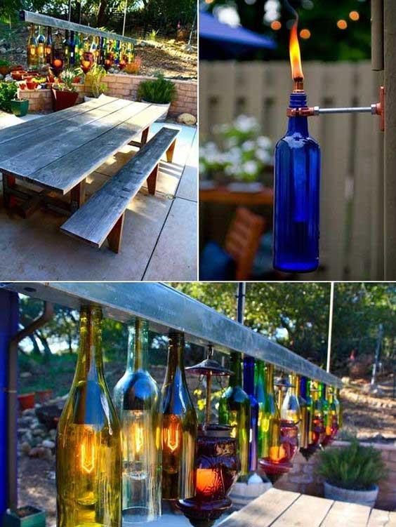 Wine-Bottle-Lights-18