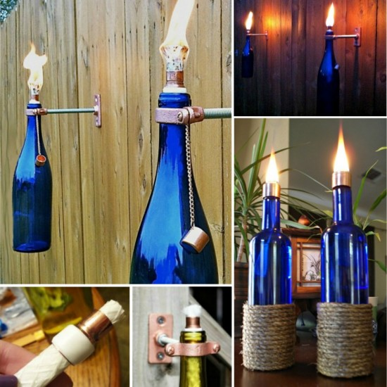 Wine-Bottle-Lights-5