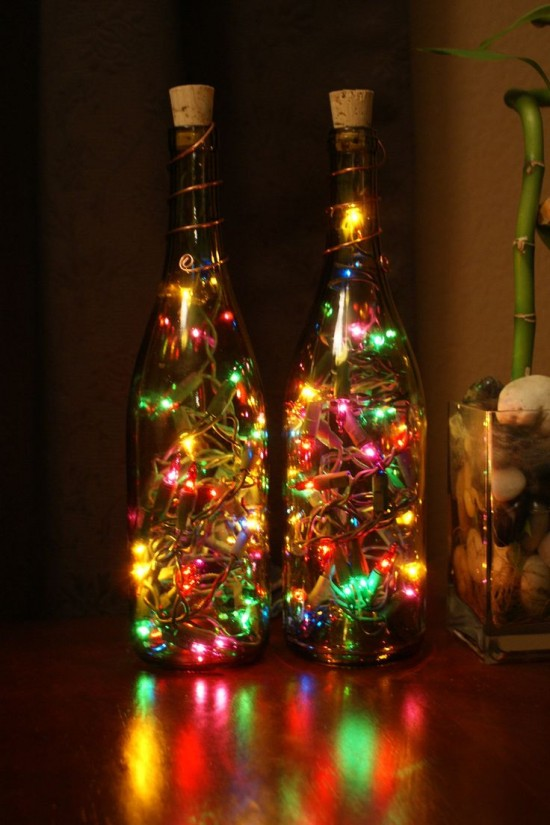 Wine-Bottle-Lights-6