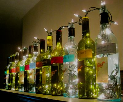 Wine-Bottle-Lights-6_2