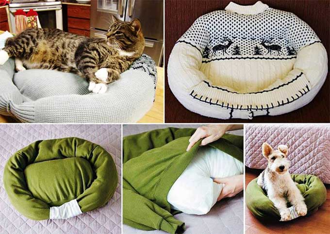HDI-DIY-Pet-Projects-008