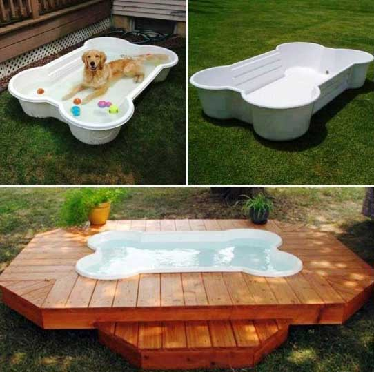 HDI-DIY-Pet-Projects-010