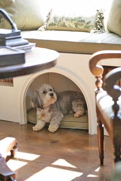 HDI-DIY-Pet-Projects-011