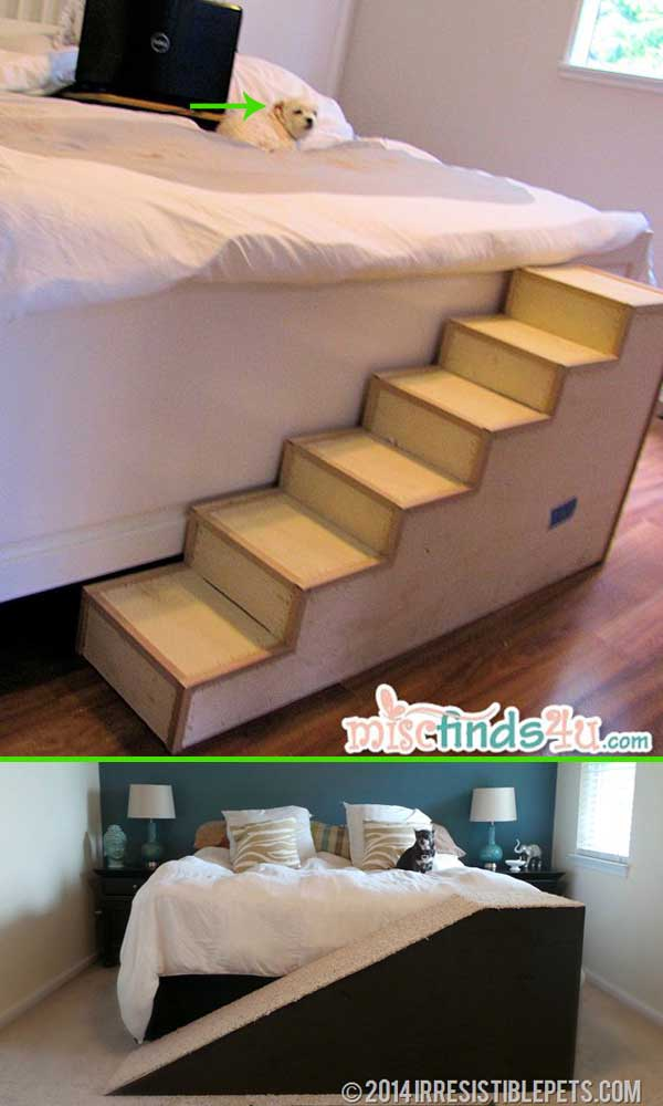 HDI-DIY-Pet-Projects-014