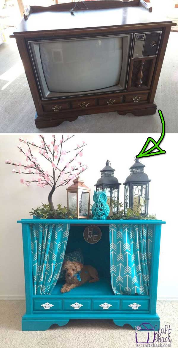HDI-DIY-Pet-Projects-015