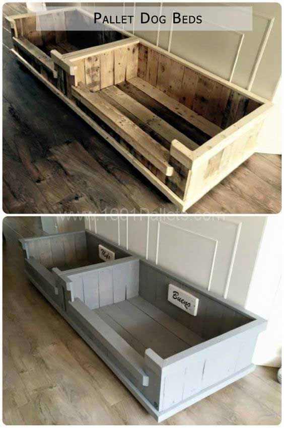 HDI-DIY-Pet-Projects-016