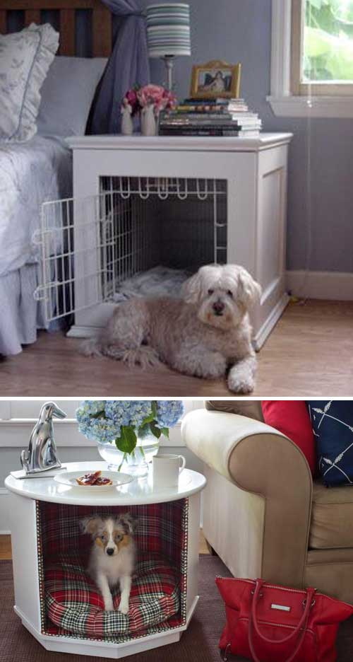HDI-DIY-Pet-Projects-018