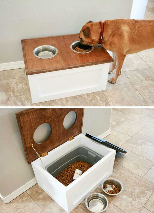 HDI-DIY-Pet-Projects-023