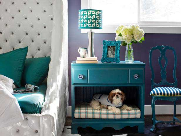 HDI-DIY-Pet-Projects-025