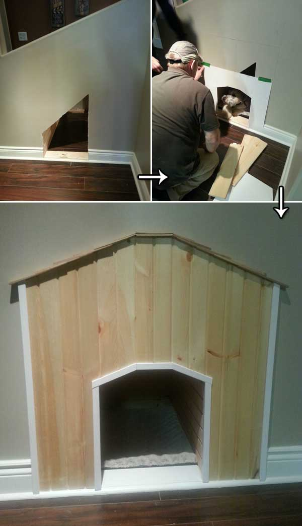 HDI-DIY-Pet-Projects-026