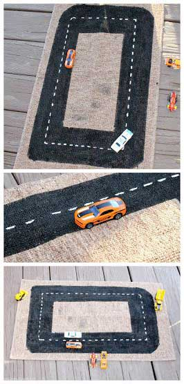 HDI-Kids-Projects-Inspired-by-Car-Tracks-13