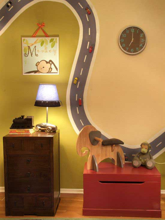 HDI-Kids-Projects-Inspired-by-Car-Tracks-14