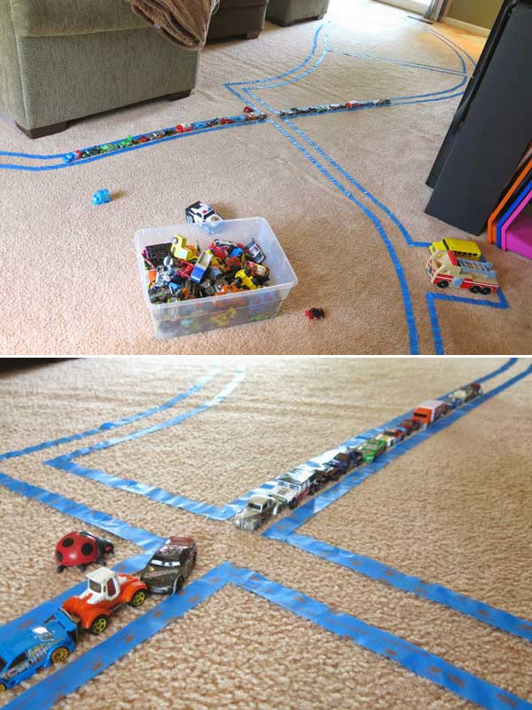 HDI-Kids-Projects-Inspired-by-Car-Tracks-16-2