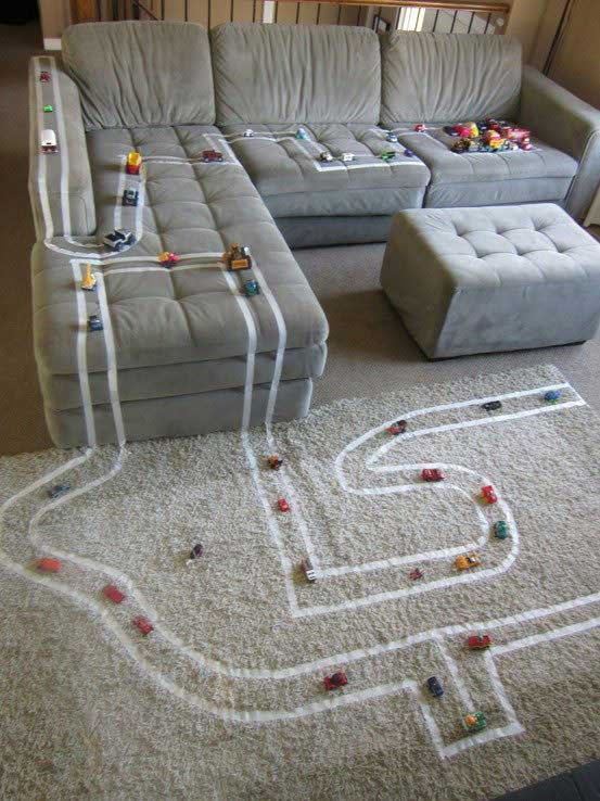 HDI-Kids-Projects-Inspired-by-Car-Tracks-16