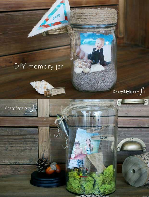 1-hdi-diy-memory-jar