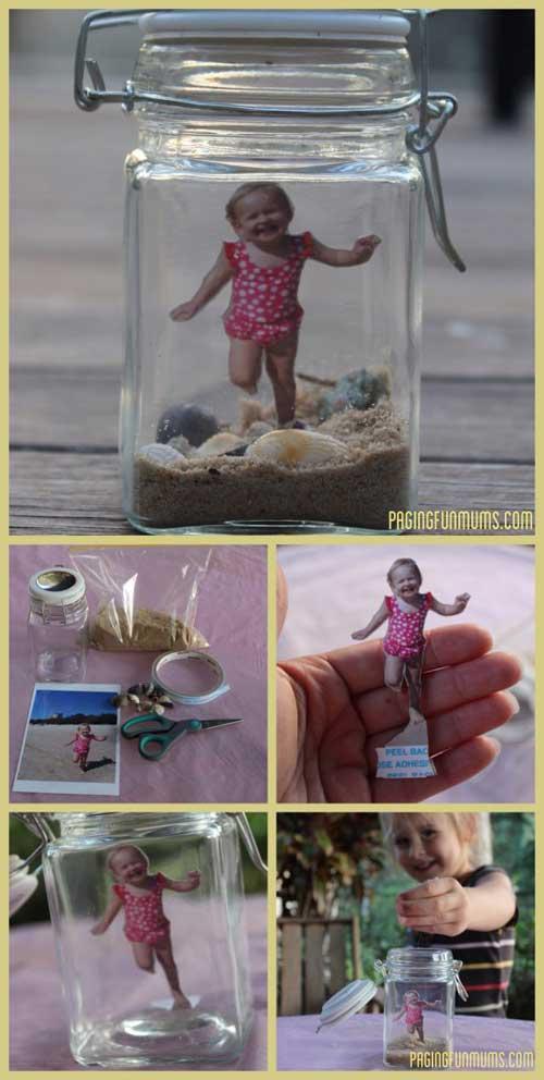 13-hdi-diy-memory-jar