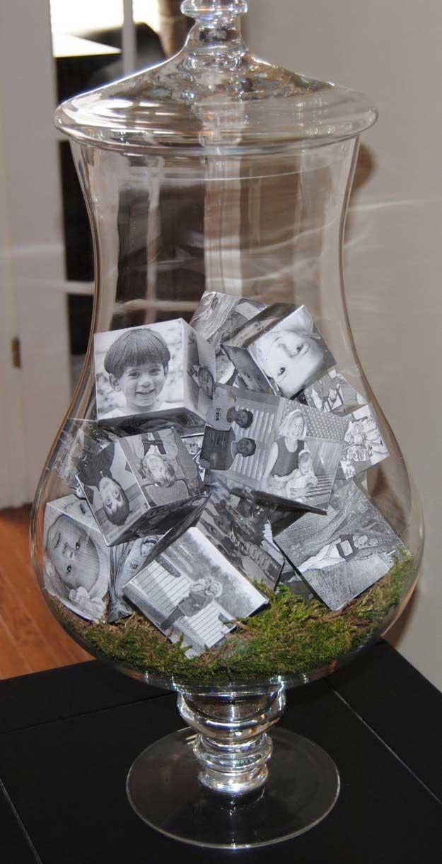 3-hdi-diy-memory-jar