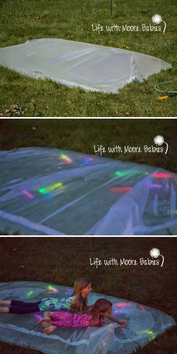 Glow-Sticks-Ideas-for-Kids-Parties-HDI-10