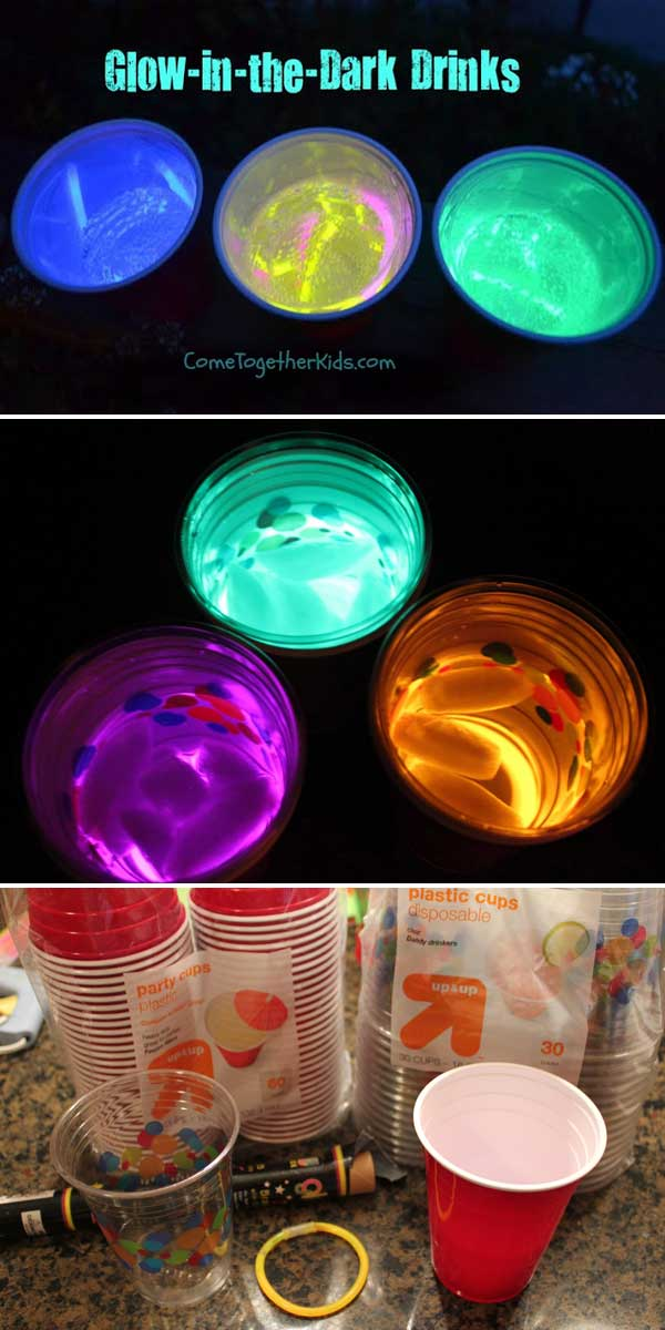 Glow-Sticks-Ideas-for-Kids-Parties-HDI-11
