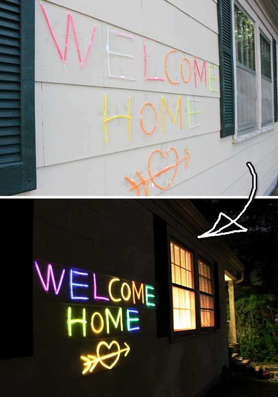 Glow-Sticks-Ideas-for-Kids-Parties-HDI-15_1
