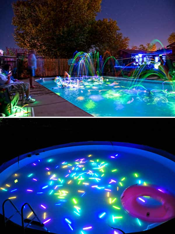 Glow-Sticks-Ideas-for-Kids-Parties-HDI-17_1
