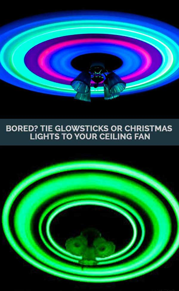 Glow-Sticks-Ideas-for-Kids-Parties-HDI-18