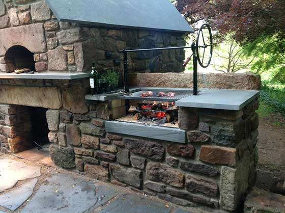 01-awesome-outdoor-oven-and-fireplace-HDI