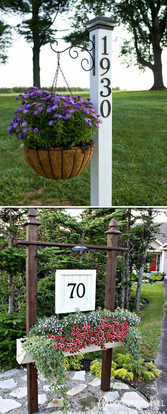 02-Budget-Curb-Appeal-Ideas-You-Want-HDI