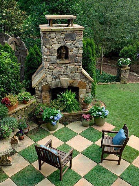 02-awesome-outdoor-oven-and-fireplace-HDI