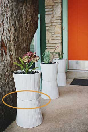 04-Budget-Curb-Appeal-Ideas-You-Want-HDI-2