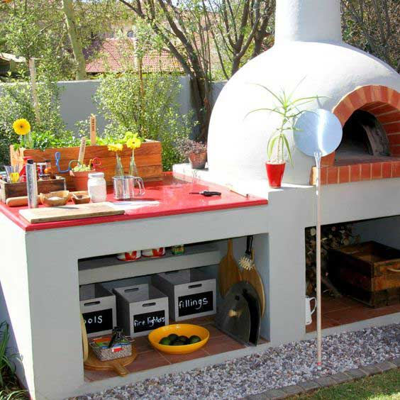 06-awesome-outdoor-oven-and-fireplace-HDI