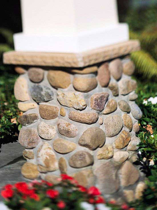 08-Budget-Curb-Appeal-Ideas-You-Want-HDI