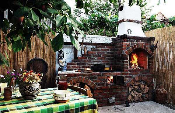 08-awesome-outdoor-oven-and-fireplace-HDI