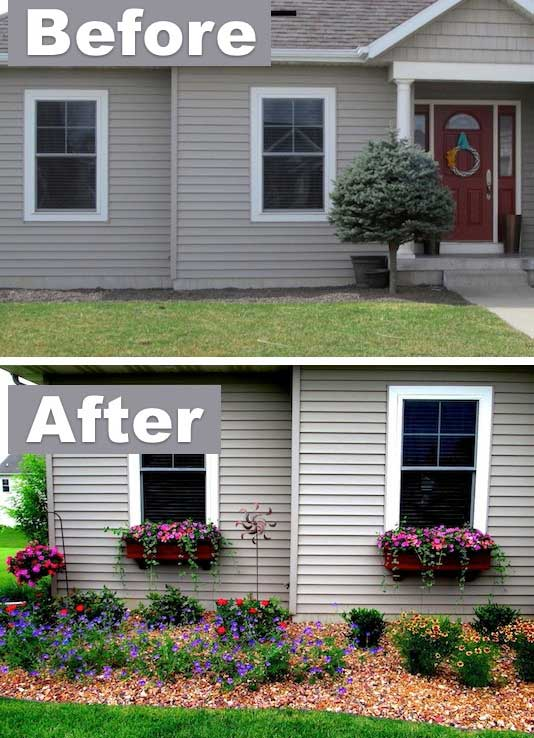 09-Budget-Curb-Appeal-Ideas-You-Want-HDI