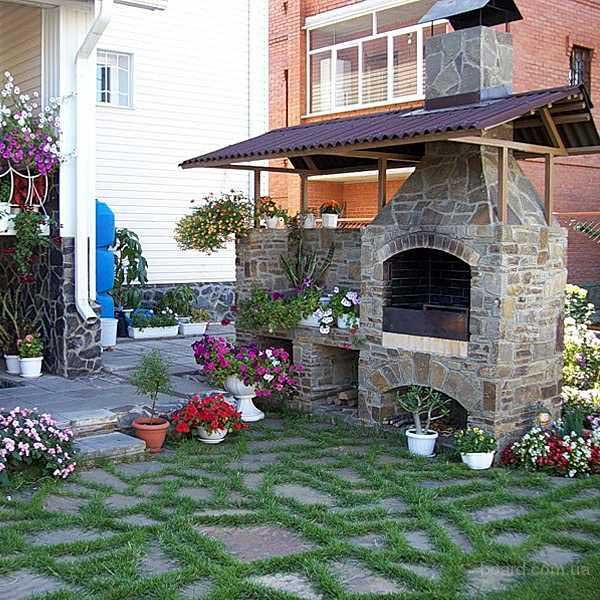 10-awesome-outdoor-oven-and-fireplace-HDI