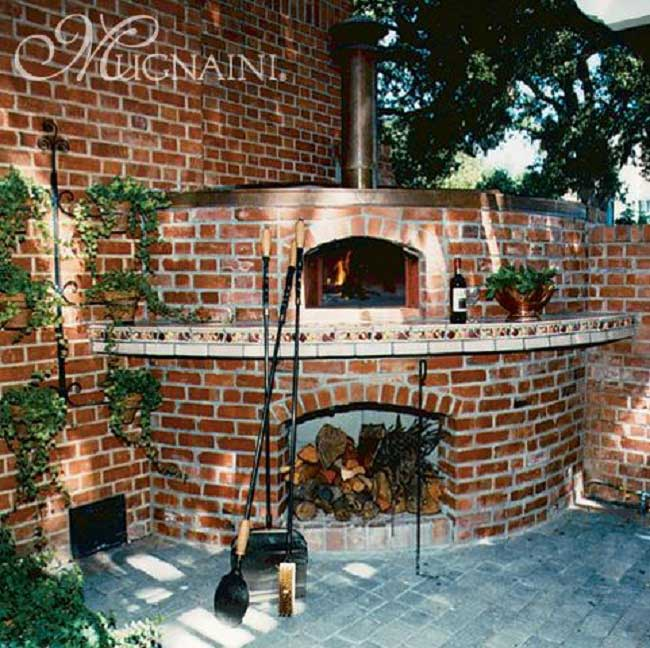 11-awesome-outdoor-oven-and-fireplace-HDI