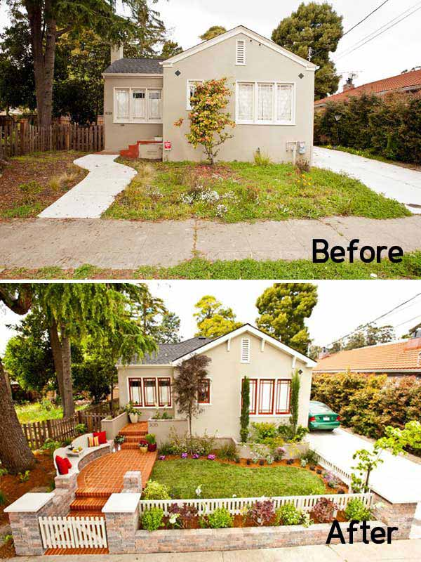 12-Budget-Curb-Appeal-Ideas-You-Want-HDI