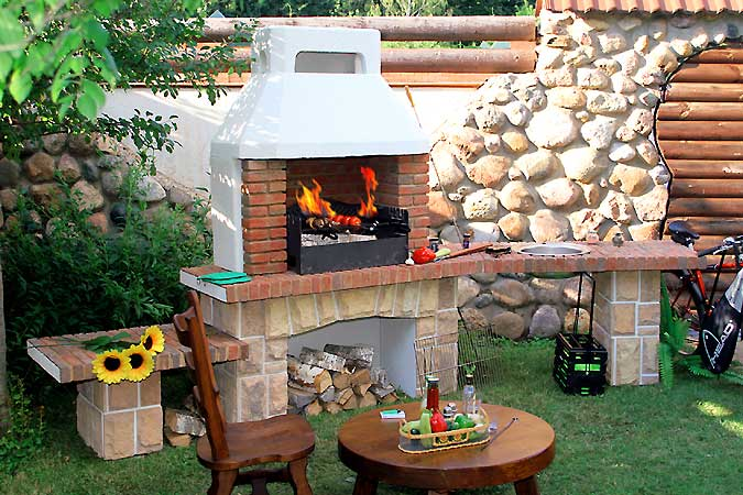 12-awesome-outdoor-oven-and-fireplace-HDI