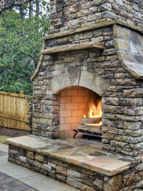 14-awesome-outdoor-oven-and-fireplace-HDI