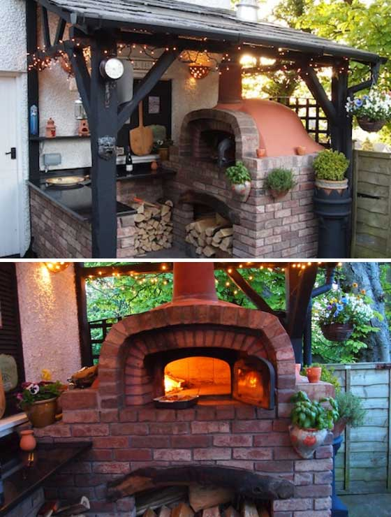 15-awesome-outdoor-oven-and-fireplace-HDI
