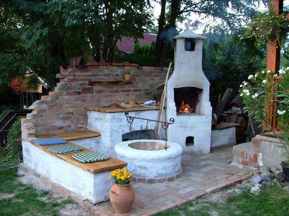 16-awesome-outdoor-oven-and-fireplace-HDI
