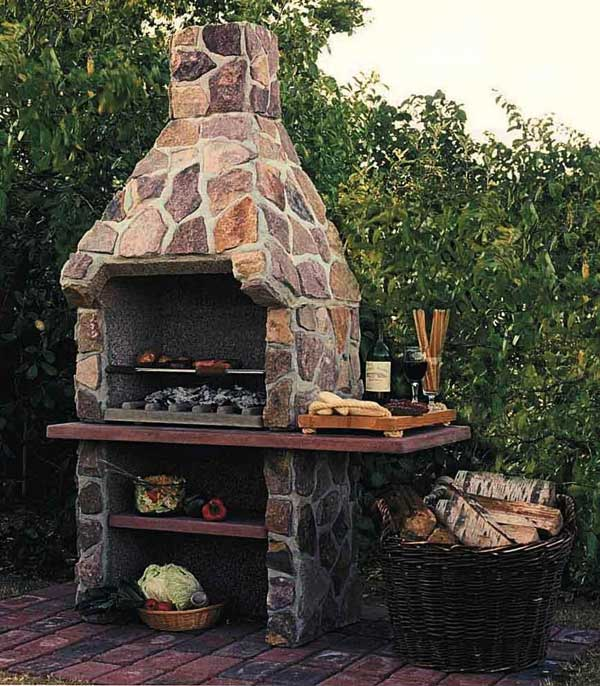 17-awesome-outdoor-oven-and-fireplace-HDI