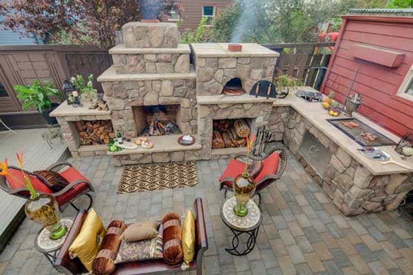 18-awesome-outdoor-oven-and-fireplace-HDI