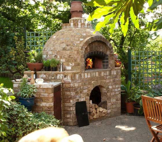 19-awesome-outdoor-oven-and-fireplace-HDI