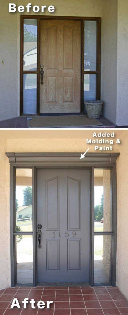 20-Budget-Curb-Appeal-Ideas-You-Want-HDI