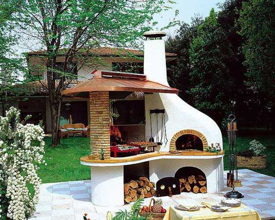 20-awesome-outdoor-oven-and-fireplace-HDI