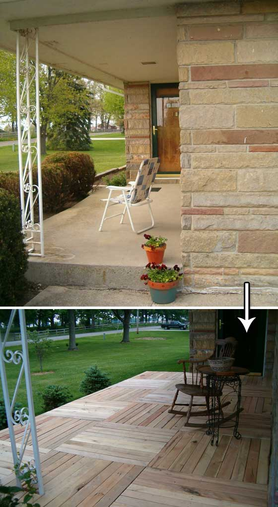 22-Budget-Curb-Appeal-Ideas-You-Want-HDI