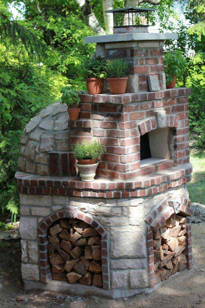 26-awesome-outdoor-oven-and-fireplace-HDI